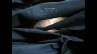 Balmorhea Bowsprit