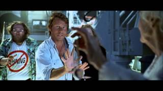 Titanic 1997 Unseen ( Ending scene ) Full 1080p