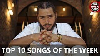download lagu Top 10 Songs Of The Week - October 28, gratis