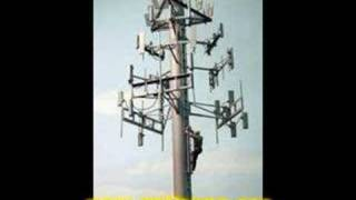 Cell Tower Dangers Fact or Fiction?!! Dr. Jack Walker