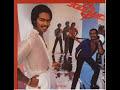 Hot Stuff 1979