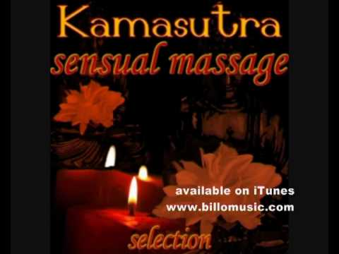 Kamasutra Sensual Massage   Selection