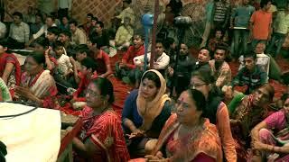 Latest Uttarakhandi Jagran Live 2017 | Suryapal Sreewan