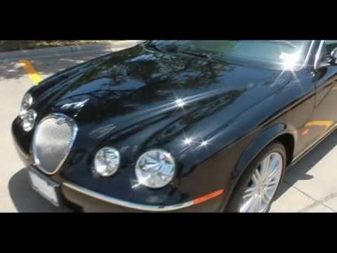 2004 jaguar s type owners manual pdf