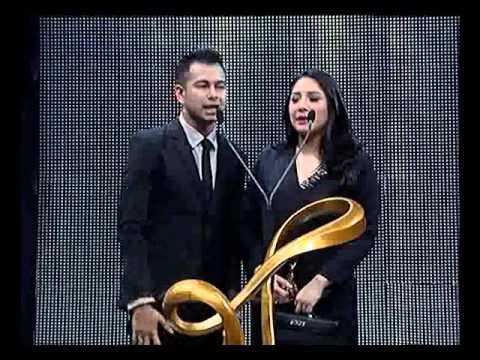 download lagu Bright Awards Indonesia 2016 Seg 4/8 gratis