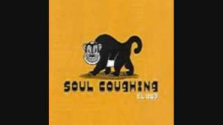 Watch Soul Coughing Blame video