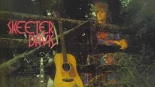Watch Skeeter Davis California Uptight Band video