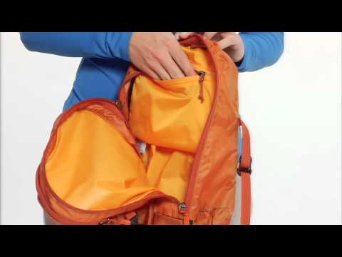 Arc'teryx Axios 25 Daypack