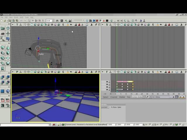 Installing Unreal Engine Unreal Engine