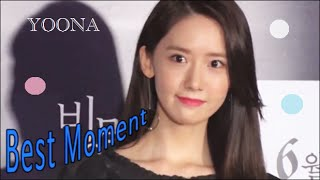 [1080p] 160620 [SNSD] Yoona cut - ''The Truth Beneat'' VIP Premiere