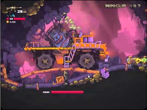 zombotron 2 time machinestage 1314 youtube