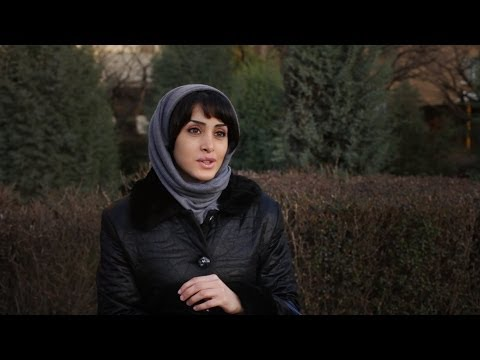 Ability قدرت - Fifty People One Question - Tehran, Iran - a Film by Ali Molavi