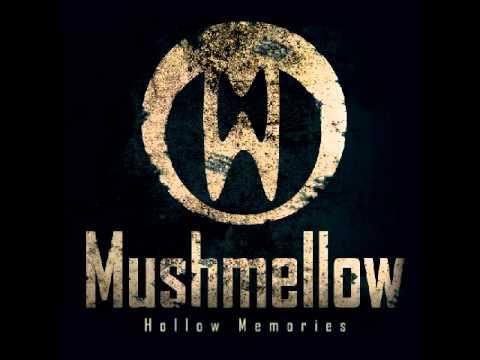 Mushmellow - Helen