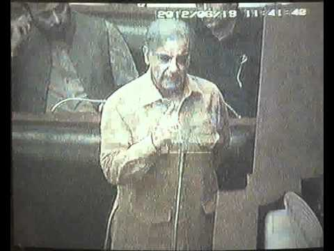 CM Shahbaz Energy Crisis Protest Speech Punjab Assembly Pkg By Ali Akber City42