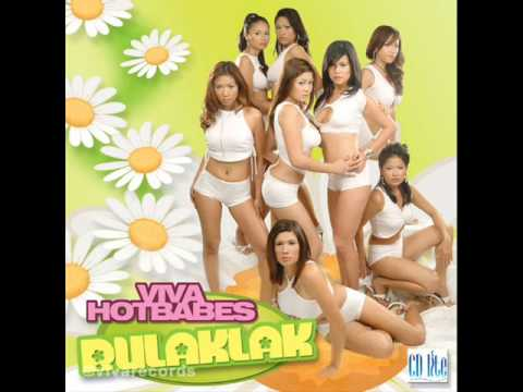 Bulaklak (remix) - Viva Hot Babes video