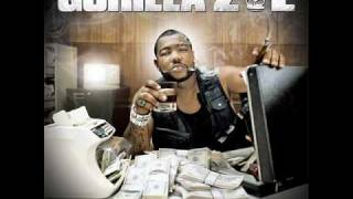 Watch Gorilla Zoe I Got It video