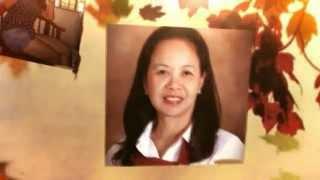 christian-philippines-dating-nude-amator-sex