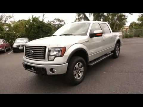 2011 ford f 150 00w1961a mcallen tx youtube. Cars Review. Best American Auto & Cars Review