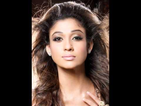 Nayanthara Hot Video 3 video