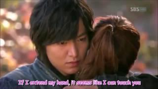 To phir aao korean mix by k p