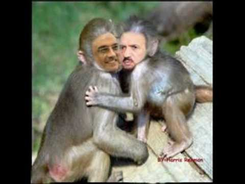 Funny Video Pakistani Pakistan funny Video Funny Pakistani Politicians videos Funny