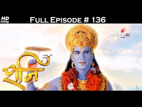 Shani - 15th May 2017 - शनि - Full Episode (HD) thumbnail