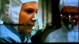Iceman - Trailer