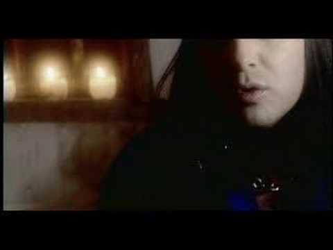 Gino Silver El Recuerdo de Ti ASHA VideoClip