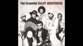 Watch Isley Brothers Freedom video