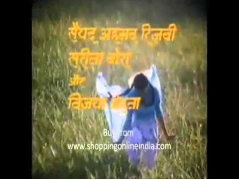 Udaan -tv serial title song.flv