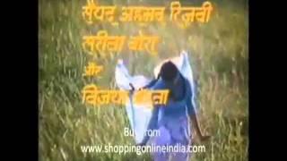 Udaan -tv serial title song.flv