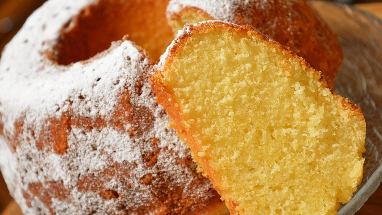 Как делать кексы в домашних 73