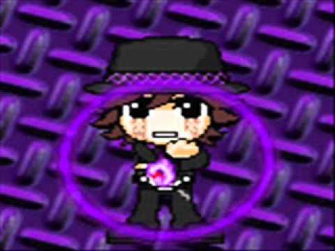 Kamen Rider Joker Logo Kamen Rider W-joker Henshin