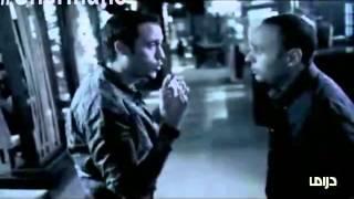 انا البايع صحاب بالكوم من مسلسل المواطن اكس غناء هانى على فرقة ويانا باند