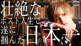 talk_movie