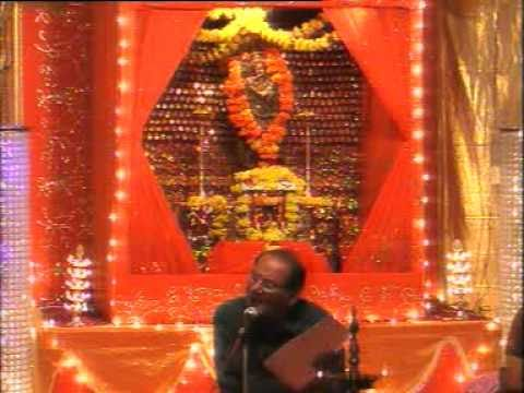 Shyam Nigodi Ne Kaisi Kari by RC Sharma Ji.MPG