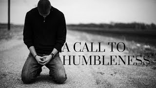 "The Narrow Road: ""A Call To Humbleness"" - Yahshua is the Way W/ Gavin - Episode 8"