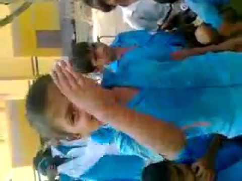 Shcool Boys Son   Ramesh Patel  9632459749   Ram Ram video