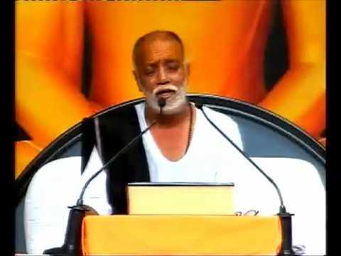 Ram Krishna Hari - Satya Prem Karuna- Pujya Morari Bapu video