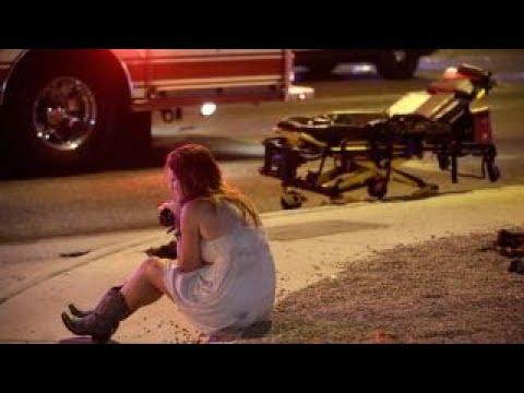 Gun control legislation won't end the violence: Kennedy
