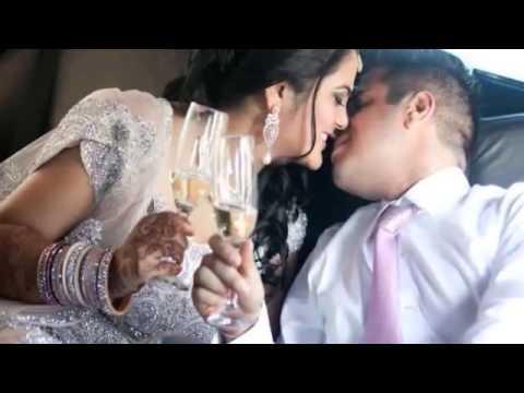 ♥♪Tere Nal Pyar Nibawange   Punjabi Love Song♥♪   Sukhshinder...