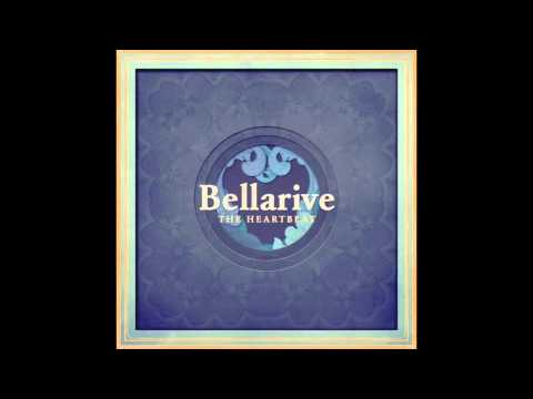 Bellarive - Tendons The Release