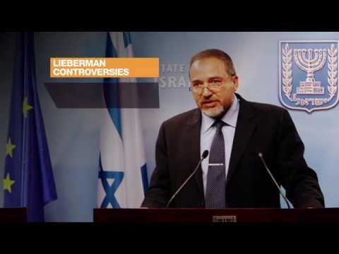 Inside Story - What will Netanyahu do with his expanded coalition?