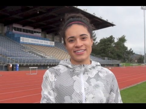 rachel-francois-interview