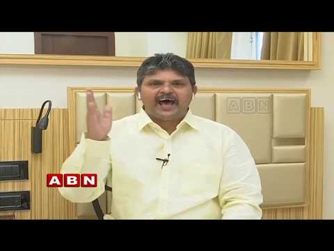 Debate | TDP MP's Walk out From LokSabha Over AP Bifurcation Funds | Part 2