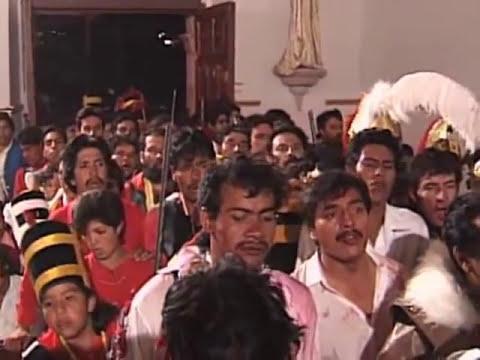A Cruz y Espada (1992)