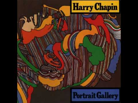 Harry Chapin - Sandy