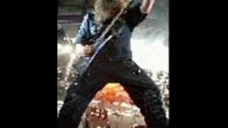 Watch Agathodaimon Body Of Clay video
