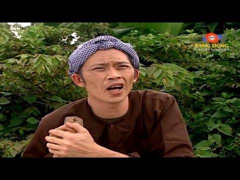 Phim Hài Hoài Linh 2018 - Cát Bụi Cuộc Đời Full HD - Hài Hoài Linh Mới Nhất 2018 thumbnail