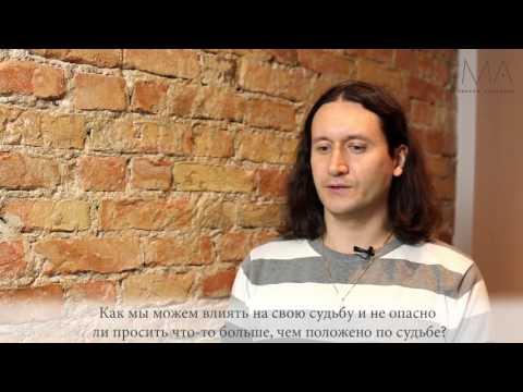 Судьба, время и карма человека. Наталья Чеховская kinectclub.ru